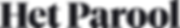 1280px-Het_Parool_(2018-10-27).svg.png