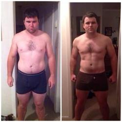 body_transformation_gym_men.jpg