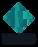 VFR Logo Company Name-01.png