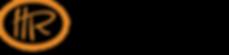 HighRoller_text_logo_text_symbol-black_R