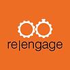 ReEngage-cb.png