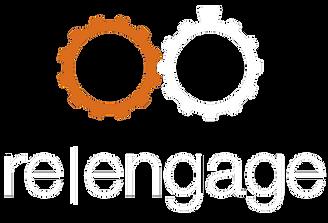 re-engage Logo.png