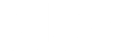 blue-logo-w.png