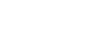 firstkids-logo-w.png