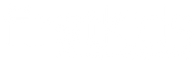 firstkids-logo-w.png