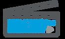 Sermon-Video-Library-logo.png