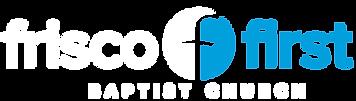 ff-logo-best.png