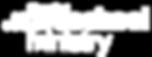 AA-ffPreK-logo-WHT.png