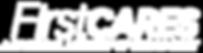 FirstCares-Logo.png