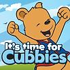 Cubbies-wb.png
