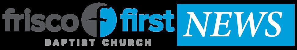 FFNews-Header.png