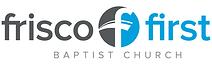 Frisco-First-Baptist-Church.png