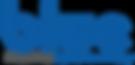 blue-logo-cl.png
