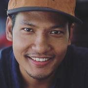 Raj Shrestha - Let's Clean Up Nepal