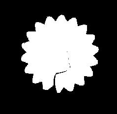 logo bianco-13.png