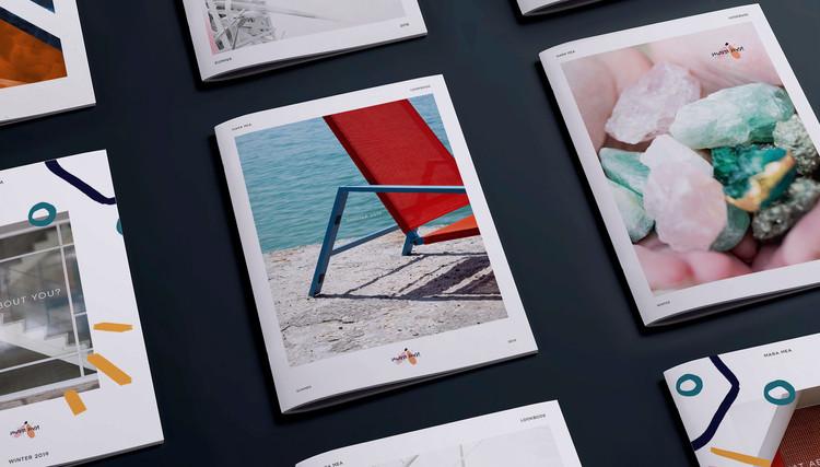 mara-mea-Studio-Christoph-Ohanian-lookbo