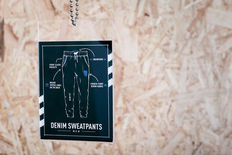 adidas_denim_originals_3_1000.jpg