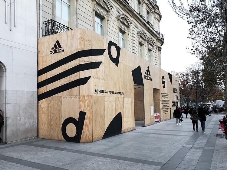 adidas-hoarding-Studio-Christoph-Ohanian