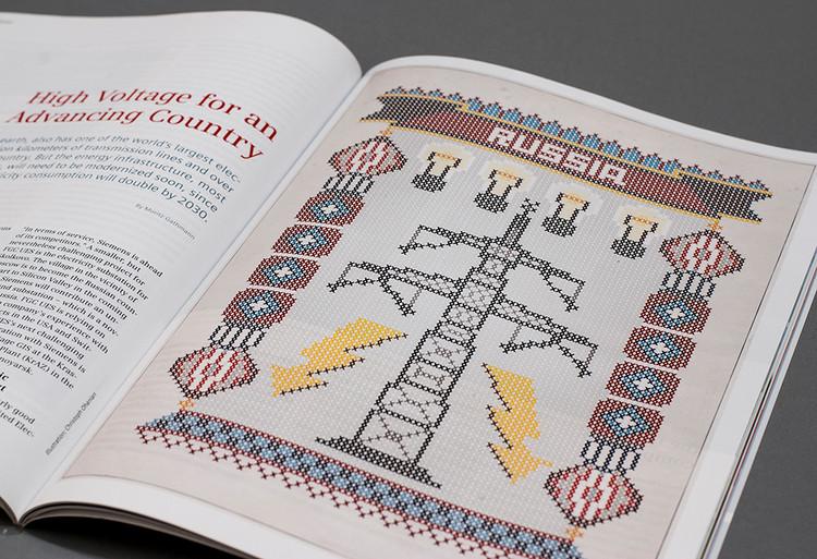 Siemens_Magazin_Illustration_Christoph_O
