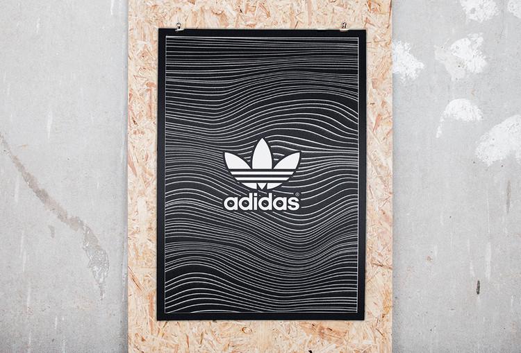 adidas_denim_originals_10_1000.jpg
