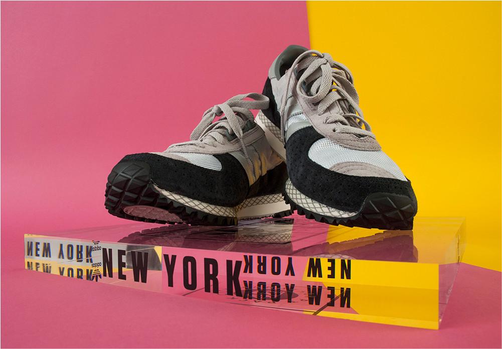 adidas_run thru time marathon_Christoph_