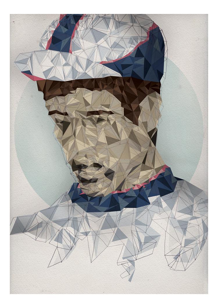 Illustrative-Berlin-Studio_Christoph-Oha