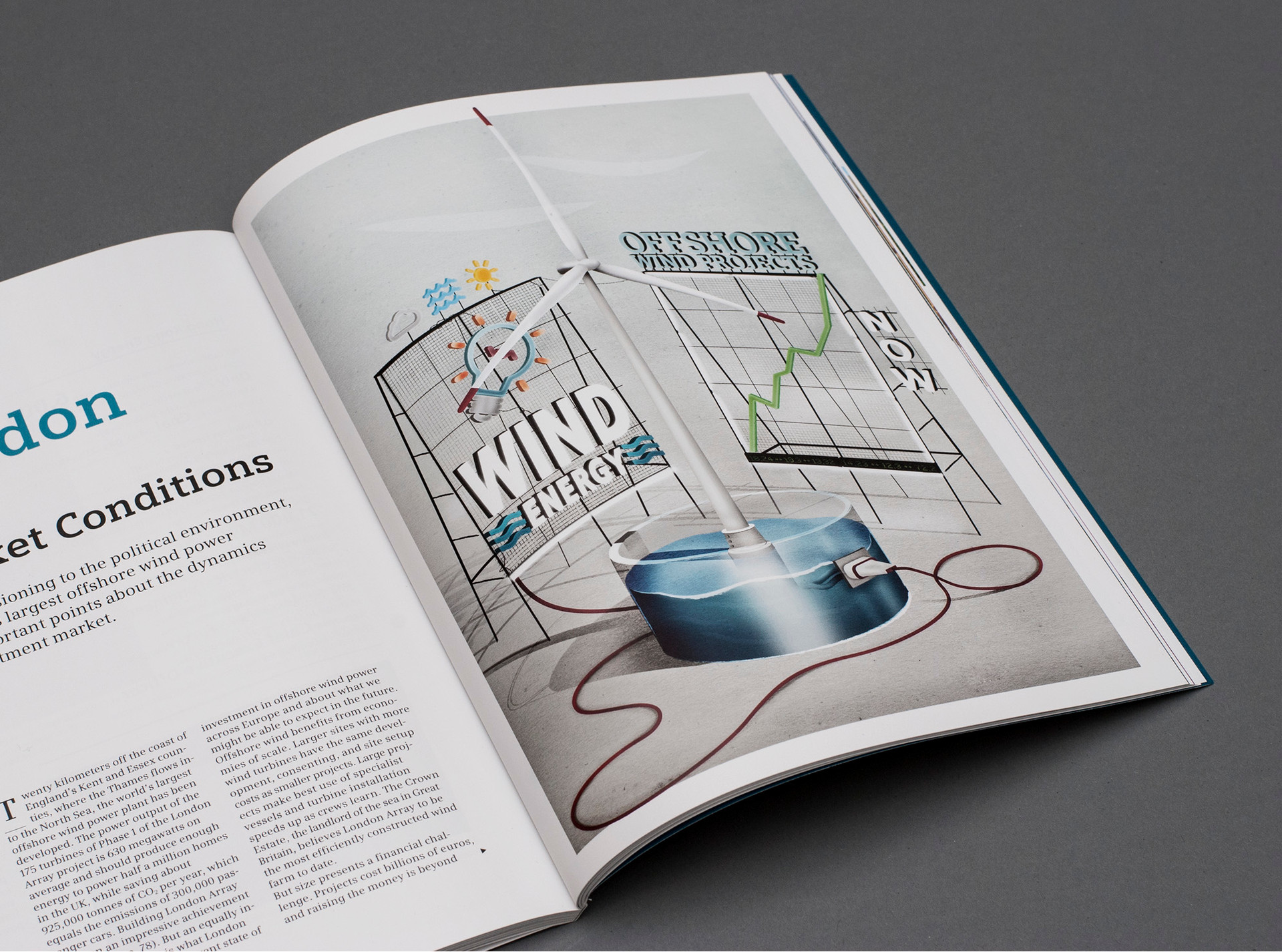 Siemens-Illustration-Studio-Christoph-Oh