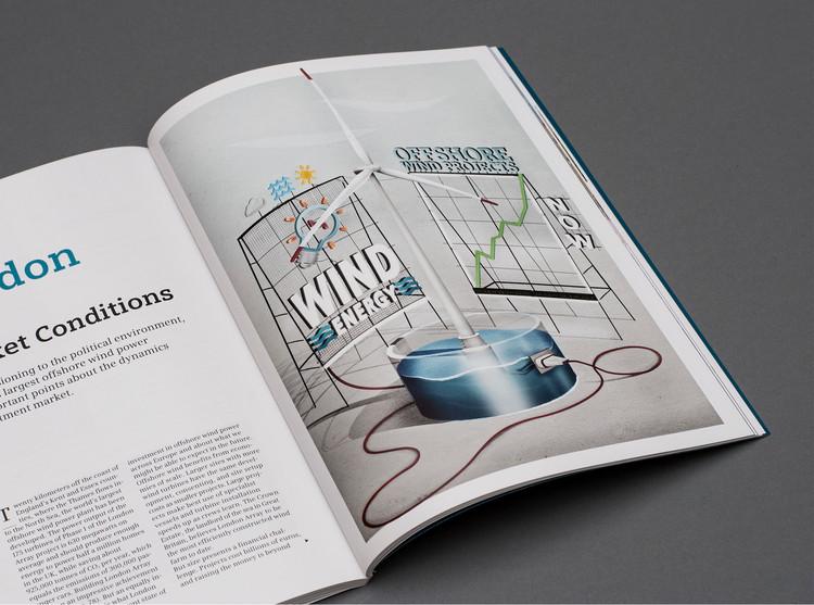 Siemens-Illustration-Studio-Christoph-Oh