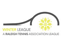 Winter League Logo.png