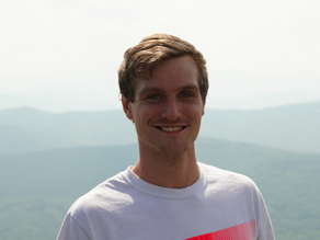 RTA Community Spotlight: Lee Kincheloe, Founder/CEO of Tennisbloc