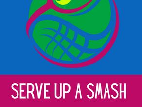 RTA Serve Up a Smash