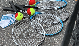 try tennis toolkit.png