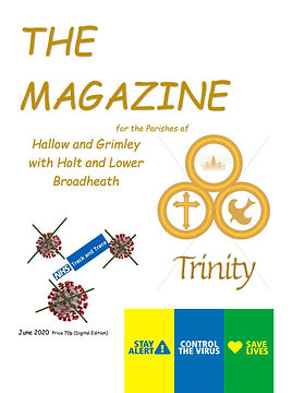 Parish Magazine JUNE 2020.jpg