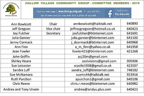 Committee members notice 2020.jpg