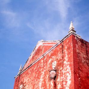 Yucatan (3).jpg