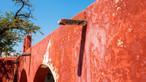 Campeche (9).jpg