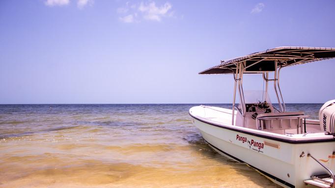Yucatan (2).jpg