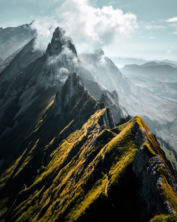 Montañas_12_x_15.jpg