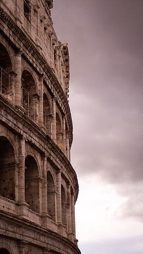 Coliseo (1).tif