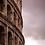 Thumbnail: Colosseo