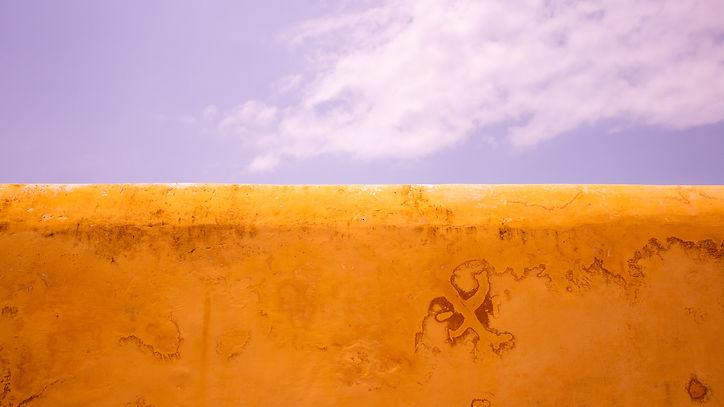 Campeche (23).jpg
