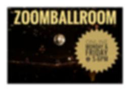 Zoomballroom_online.jpeg