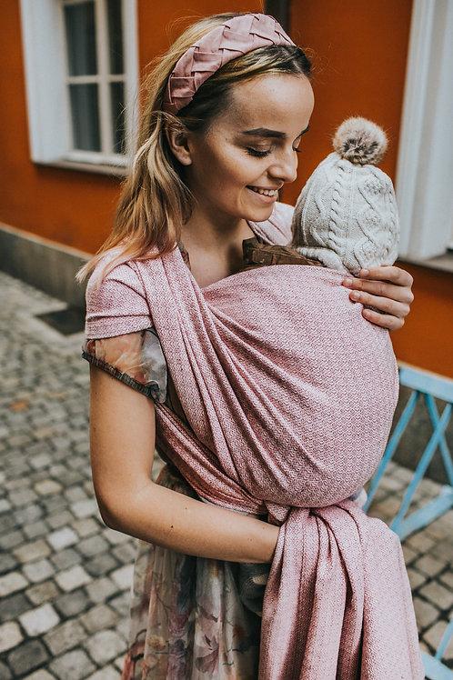 Bisous – Poudre a dodo