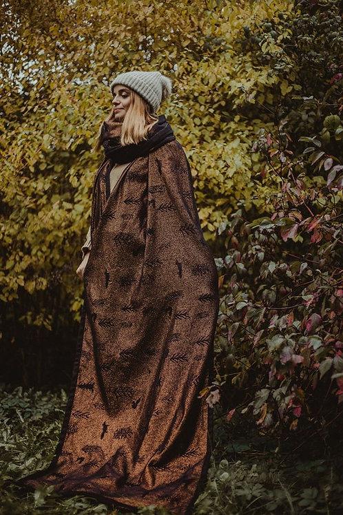 Zen d'automne