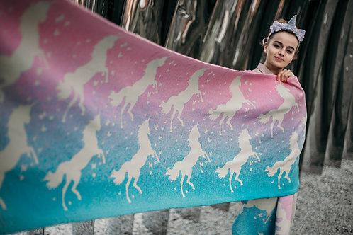 Diso - N-ice cream Unicorn