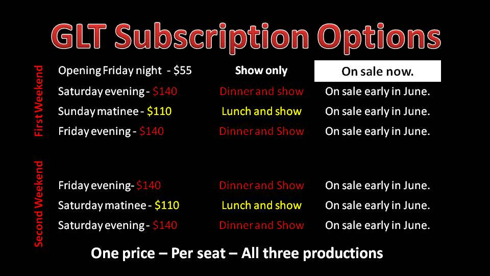GLT Season Subscriptions 2019-2020.jpg