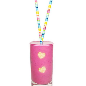 Love Potion Smoothie