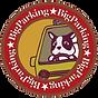 ビッグパーキングロゴ.png
