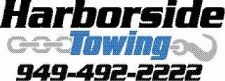 Harborside towing logo outlined.jpg