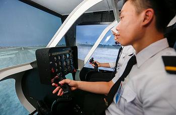 Flyit Simulator.jpg